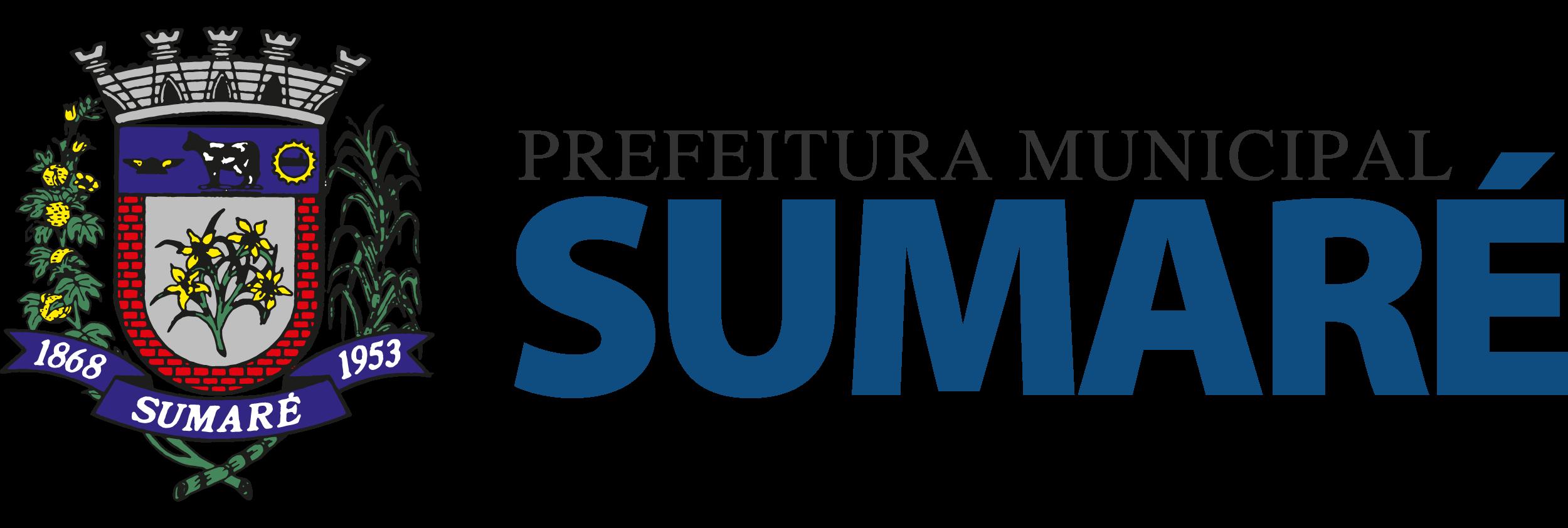 8e50f85e53679 Prefeitura Municipal de Sumaré